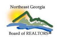 Northeast Georgia Board of Realtors