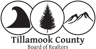 Tillamook County Board of Realtors