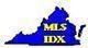 Williamsburg Multiple Listing Service